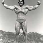 mike-mentzer-062