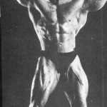 mike-mentzer-063