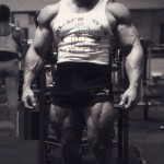 mike-mentzer-064
