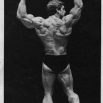 mike-mentzer-065