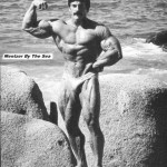 mike-mentzer-067