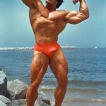 mike-mentzer-068