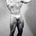 mike-mentzer-072