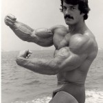 mike-mentzer-073