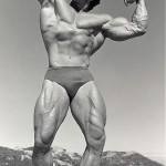 mike-mentzer-074