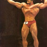 mike-mentzer-076