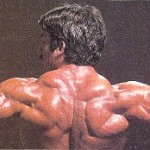 mike-mentzer-077