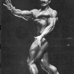 mike-mentzer-078