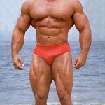 mike-mentzer-081