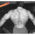 mike-mentzer-083