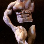 mike-mentzer-085