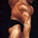 mike-mentzer-086