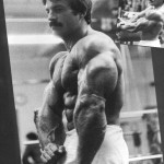 mike-mentzer-088