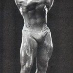 mike-mentzer-089