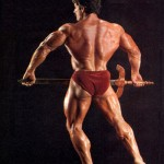mike-mentzer-090
