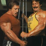 mike-mentzer-092