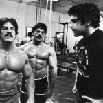 mike-mentzer-093