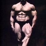 mike-mentzer-096