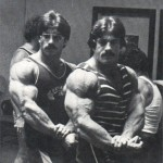 mike-mentzer-099