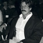 mike-mentzer-100