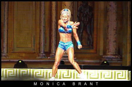 monica-brant-024