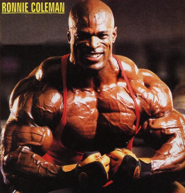 ronnie-coleman-087