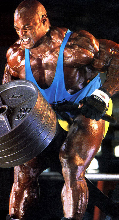 ronnie-coleman-088