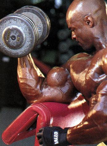 ronnie-coleman-092