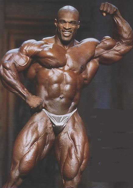 ronnie-coleman-095