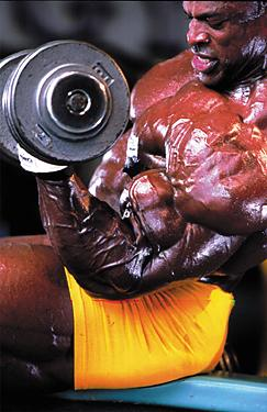 ronnie-coleman-097
