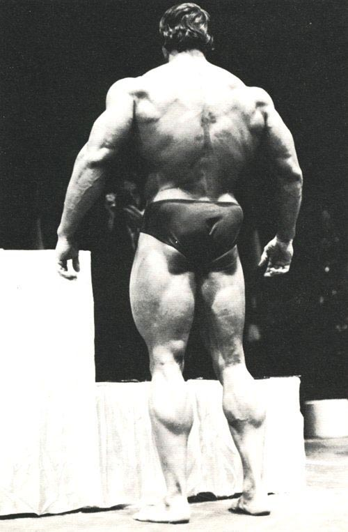 1974-mr-olympia-001