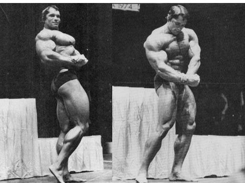1974-mr-olympia-002