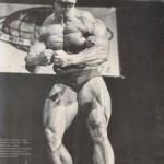 1974-mr-olympia-003