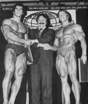 1974-mr-olympia-004