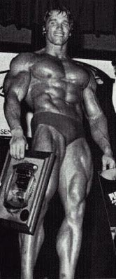 1974-mr-olympia-005