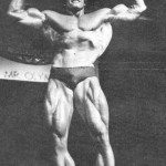 1974-mr-olympia-006