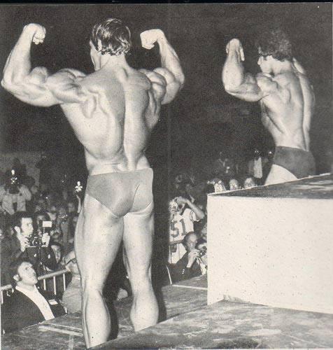 1974-mr-olympia-007