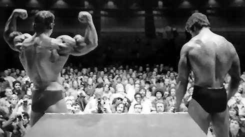 1974-mr-olympia-009