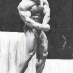 1974-mr-olympia-013