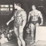 1974-mr-olympia-014