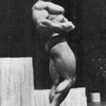 1974-mr-olympia-015