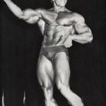 1974-mr-olympia-016