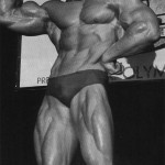 1974-mr-olympia-017