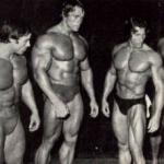 1974-mr-olympia-019