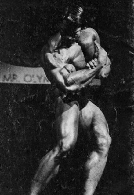 1974-mr-olympia-020