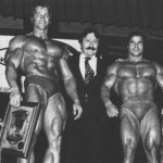 1974-mr-olympia-022