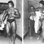 1974-mr-olympia-024