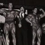 1974-mr-olympia-026