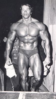 1974-mr-olympia-029