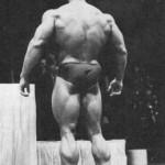 1974-mr-olympia-032